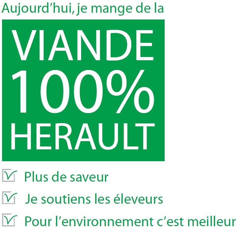 100 herault
