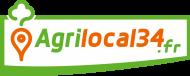 Agrilocal34 rvb