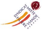 Logo smfvh 150