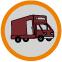 Transport icone