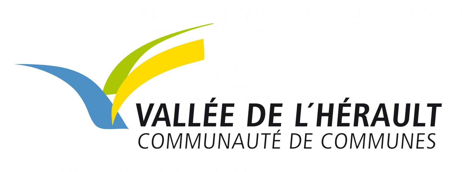 Vallee herault logo 2