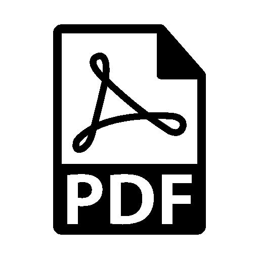 Smfvh guide des services 2017